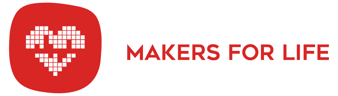 Makers for life